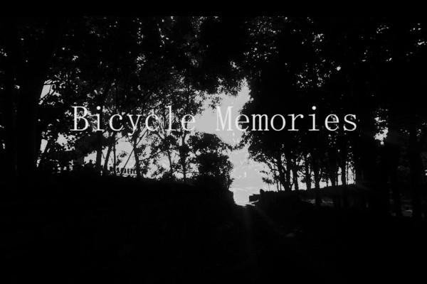 bike memories