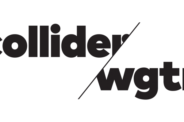 collider-wgtn